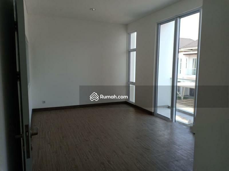 Rumah siap huni Riviera Puri, Brand New 3 kmr tdr, 2 lantai #98191978