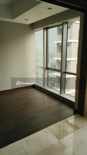 DIJUAL Apartemen Branz Simatupang Tower North 1 BR 63 sqm Cilandak Jakarta Selatan #98199412