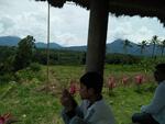 Tanah di Badung Bali