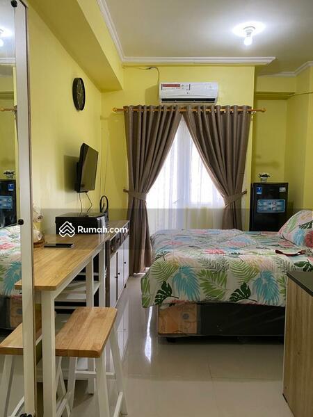 Disewakan Harian Apartemen Green Pramuka City #98208810