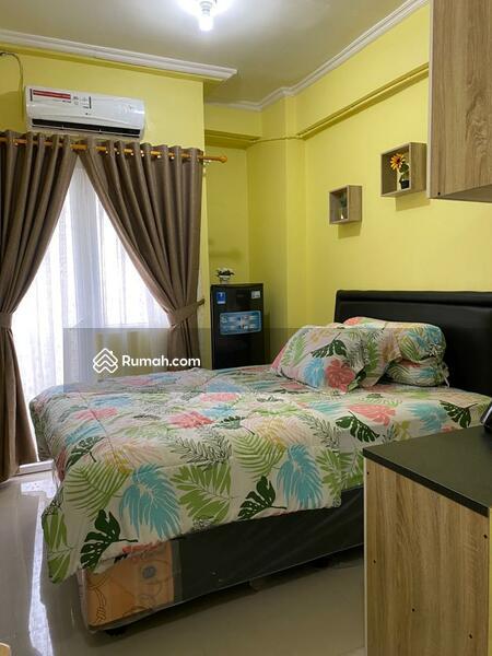 Disewakan Harian Apartemen Green Pramuka City #98208812