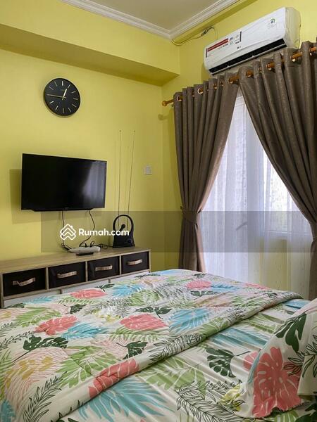 Disewakan Harian Apartemen Green Pramuka City #98208818