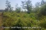 [478847] Jual Tanah 2028m2 - Pekalongan, Jawa Tengah