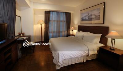Disewa - The Best Luxurious 2 BR Menteng Apartment