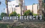 Kedawung Regency 3 Cirebon - Bebas Desain Denah Ruangan