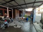 Buahbatu Bandung Pusat