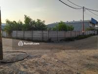 Dijual - Kavling DPR Cipondoh