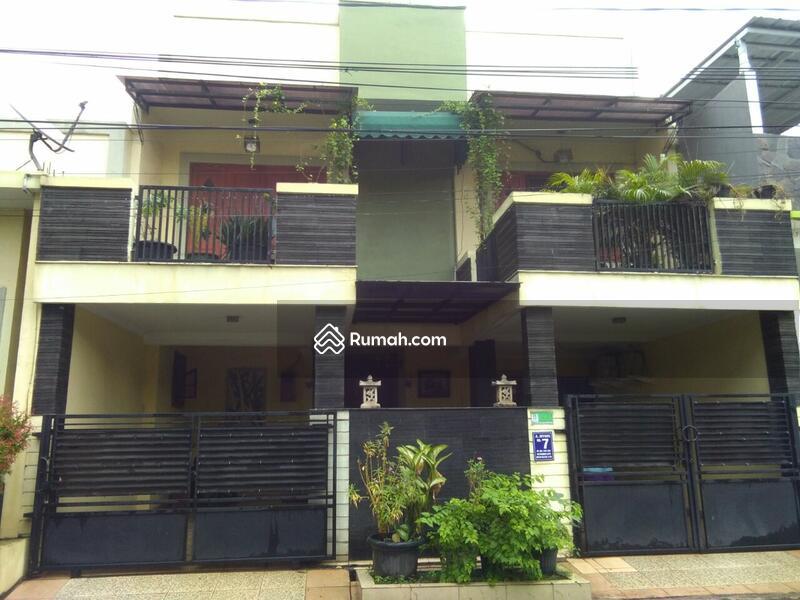 Kayuringin Jaya #98226260