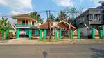 Rumah Jl. Simo - Boyolali