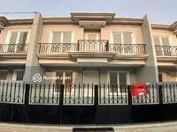 Dijual - Rumah Mewah Siap Huni di Pondok Gede