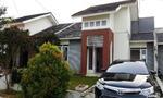 1420*Rumah Murah Siap Huni, Bougenville 60/144 Citra Indah City
