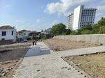 Tanah Jogja Kota Siap Bangun Legalitas SHM