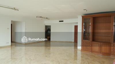 Dijual - Apartment Parama