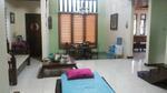 Rumah 2 lantai siap huni semi furnish di karawitan