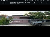 Dijual - Cluster Mutiara Gading City Bekasi Utara