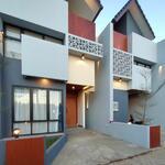Rumah Exclusive 2 Lantai di Bintaro Dekat Sektor 9