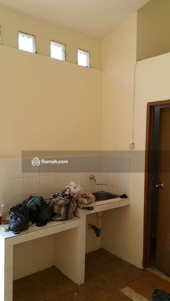 Rumah Minimalis Siap Huni di Lippo Cikarang #98259900