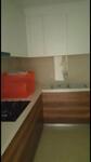 apartemen marigold, navapark, BSD, apartemen mewah, 2 BR, view botanical park, BSD, Tangerang