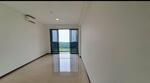 apartemen marigold, navapark, bsd, KT 3, BSD, Tangerang