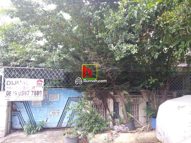 Perum Muara Karang #98264968