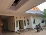 Rumah Disewakan di Jalan Raya Puncak Mandala, Tidar, Malang