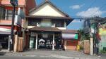 Ruang Usaha Klitren Kodya Yogyakarta
