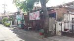 Rumah Dijual Banyu Urip Kidul Sawahan Surabaya