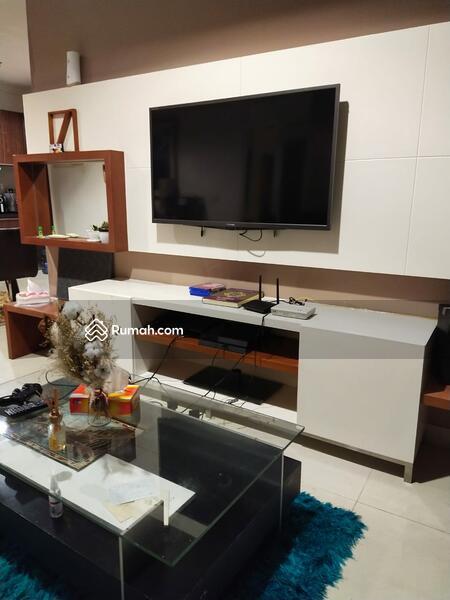 Apartmen Kuningan City #98283028