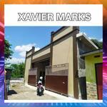 Rumah Kos Murah Lokasi Strategis Dekat RS Subandi dan Samsat