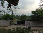 Dijual tanah 1 hektar di Curug Bogor murah 2, 5 juta per meter sudah SHM