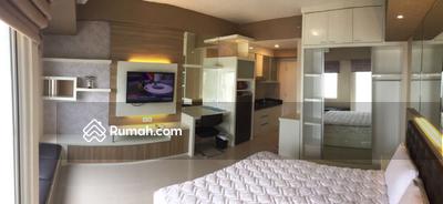 Disewa - Apartemen Tanglin Mansion