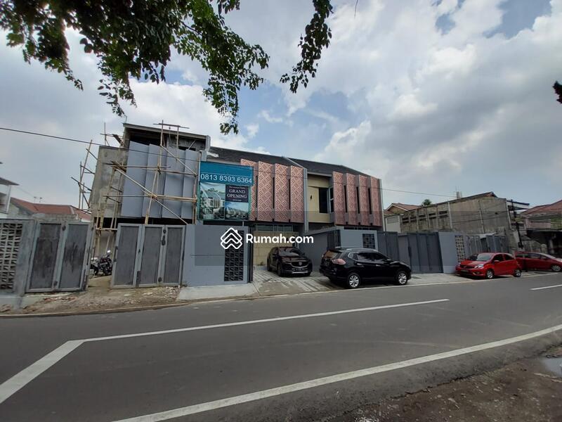 SOHO Tebet Jakarta Selatan #98293392