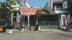 (BLRI) Dijual Rumah Hitung Tanah Rungkut Mejoyo Selatan
