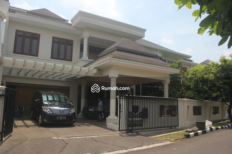 Lebak Lestari Indah Residence #98303806