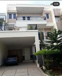 DISEWAKAN Rumah Mewah Full Furnish, Marina Coast Ancol