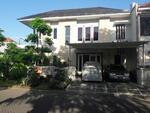 4 Bedrooms House Pakuwon City, Surabaya, Jawa Timur