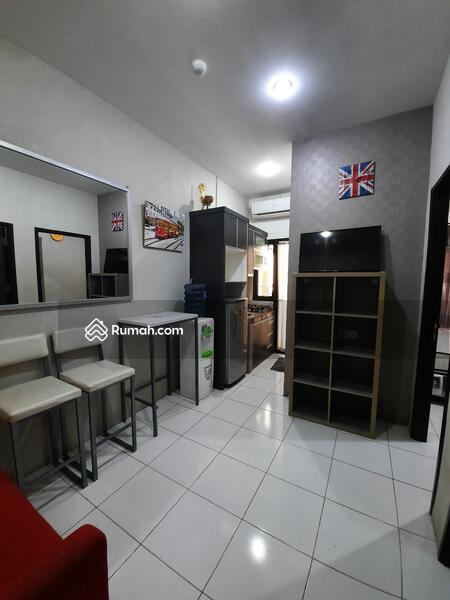 Apartemen Murah Di Kebagusan City #98310368