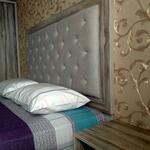 Apartemen Mont Blanc Bekasi