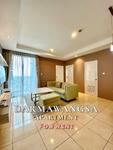 Disewakan Unit Apartment Darmawangsa 2 BR Furnished