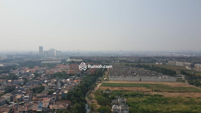 Sedayu City #98321862