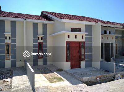 Dijual - Villa Mutiara Gading 2 Blok GH