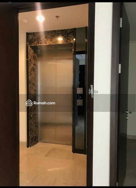 Apartemen Menteng Park Tower Emerald #98323456