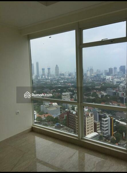 Apartemen Menteng Park Tower Emerald #98323470