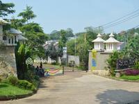 Dijual - Rumah Tipe Nusa Dua 2 Lantai 500Jutaan Akses Mudah, Dekat Stasiun Rawa Buntu