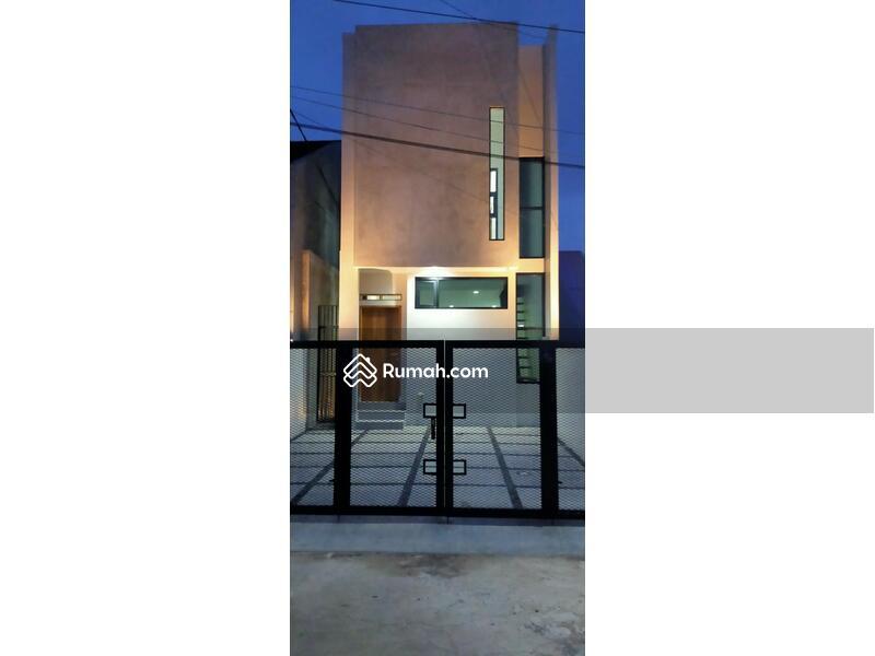 Rumah Cantik Free Design Cluster ARCAMANIK #107494482