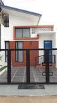 Rumah Custom Design di Arcamanik