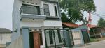 Rumah di Bekasi hanya 5 menit ke tol Jatiasih
