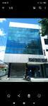 Plaza Indo
