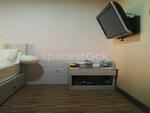 Pancoran Riverside - Studio - PCRR0002D