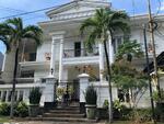 Rumah Mewah dan Strategis di Jakarta